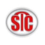 Sistecom S.R.L.