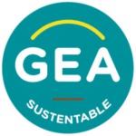 GEA Sustentable