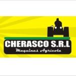 Cherasco S.R.L.