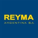Reyma Argentina SA