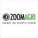 Zoomagri