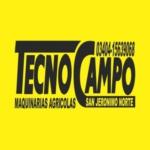 Tecno Campo