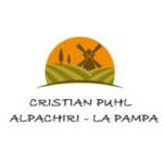 Cristian Puhl
