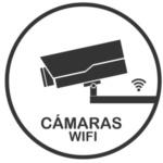 Camaras Wifi
