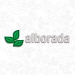 Agroquimica Alborada S.R.L.