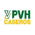 P.v.h. Caseros S.R.L.
