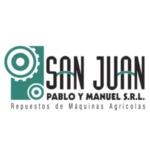 SAN Juan Hnos