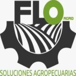 FLO Agro