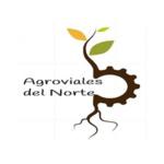 Agroviales del Norte