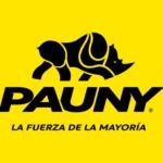 Pauny S.A.
