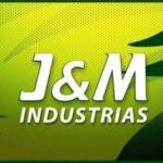 J y M Industrias