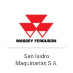 SAN Isidro Maquinarias SA