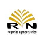 Rene Noti - Negocios Agropecuarios