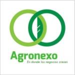 Agronexo