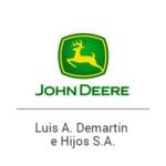 Luis A. Demartin E Hijos S.A.