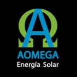 AOMEGA - ENERGÍA SOLAR