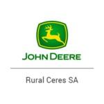 Rural Ceres SA