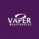 Vaper Maquinarias
