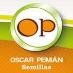 Oscar Pemán Semillas