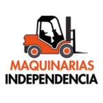 Maquinarias Independencia