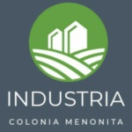 Industria Colonia Menonita