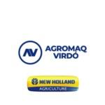 Agromaq Virdo
