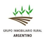 Grupo Inmobiliario Rural Argentino