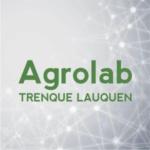 Agrolab Trenque Launquen