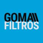 Gomafiltros