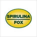 Spirulina-fox