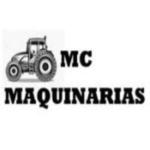 MC Maquinarias