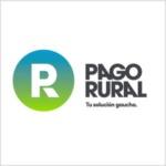 Pago Rural