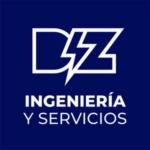 DZ Ingeniería y Servicios