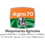 Agro 70