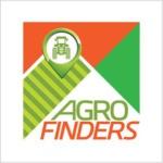 Agrofinders S.R.L.