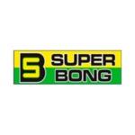 SUPER BONG