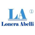 Lonera Abelli