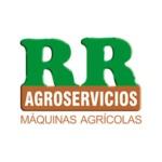 RR Agroservicios