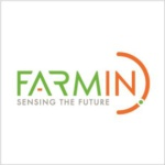 Farmin Technologies
