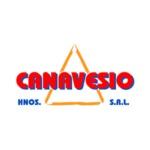 Canavesio Hnos.