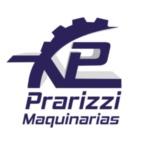 Prarizzi Maquinarias