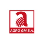 Agro GM S.A.