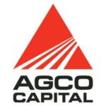 Agco Capital