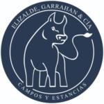 ELIZALDE GARRAHAN y CIA