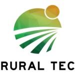 Rural TEC S.A.