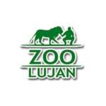 Zoolujan