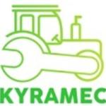 Kyramec SA