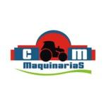 C.m.maquinarias S.R.L.