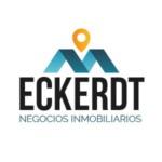 Eckerdt Negocios Inmobiliarios