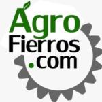Agrofierros